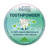 Xylitol Tooth Powder (Mint) 35g